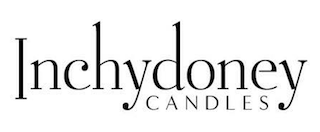 Inchydoney Candles